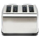 Kalorik Toasters, Ovens & Roasters