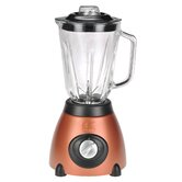 Kalorik Blenders, Smoothie Makers & Accessories