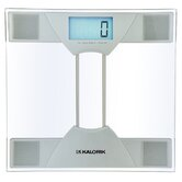 Kalorik Body Weight Scales