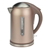 Maya 1.7-qt. Jug Electric Tea Kettle