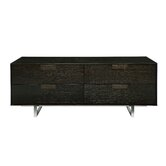 Series 11 56&quot; TV Stand