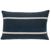Blu Dot Decorative Pillows