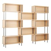Blu Dot Shelving