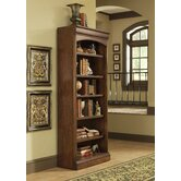 Whalen Furniture Bookcases
