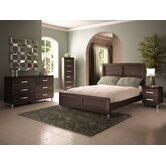 College Woodwork Bedroom Sets
