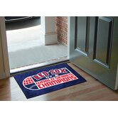 MLB Novelty All-Star Mat