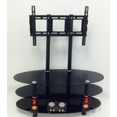 Hodedah TV Stands