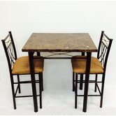 Hodedah Dining Sets