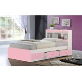 Hodedah Kids Beds