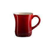 Mugs by Le Creuset