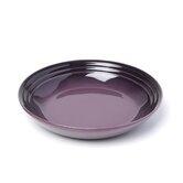 Bowls by Le Creuset