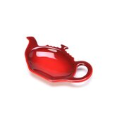 Le Creuset Hot / Cold Tea Accessories