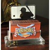 Caseworks International Card Holders