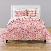 Spring Fling Bed Set