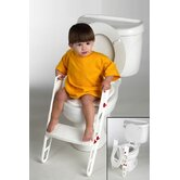 Freedom Toilet Trainer