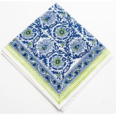 Chloe Napkin (Set of 4)