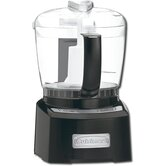 Cuisinart Food Processors