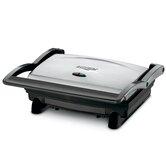 Cuisinart Electric Grills & Skillets