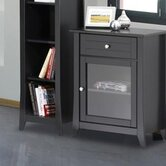 Nexera Accent Chests / Cabinets