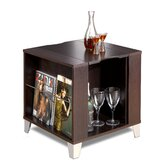 Nexera End Tables