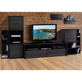 Sereni-T Entertainment Center