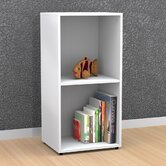 Nexera Accent Wall Shelving