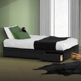 Nexera Kids Beds