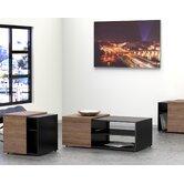 Nexera Coffee Table Sets