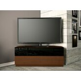 Modena 56&quot; Corner TV Stand
