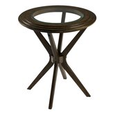 Cooper Classics End Tables