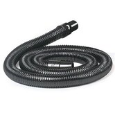 Lincoln Electric Water Hoses