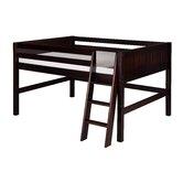 Camaflexi Bunk Beds And Loft Beds