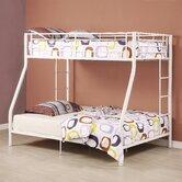 Home Loft Concept Bunk Beds And Loft Beds