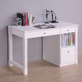 Deluxe Writing Desk