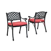 Home Loft Concept Outdoor Dining Chairs
