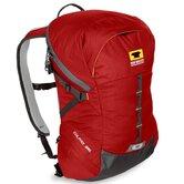 Mountainsmith Backpacks
