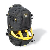 Mountainsmith Backpacks