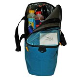 Mountainsmith Coolers