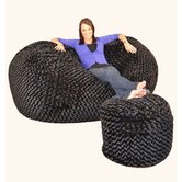 Wildon Home ® Bean Bags