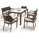 Residenz Patio Dining Sets