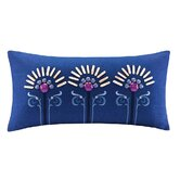 echo design Decorative Pillows
