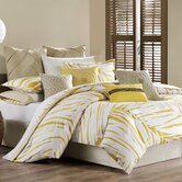 Abstract Palm Bedding Collection