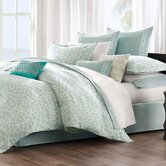 Mykonos Bedding Collection