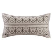 Odyssey Oblong Pillow