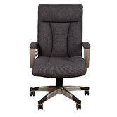 PRI Office Chairs