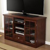 Z-Line Designs TV Stands