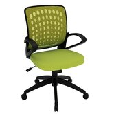 Z-Line Designs Office Chairs