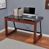 Jayna Computer Desk