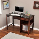 Eliza Desk
