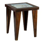 Nova End Tables